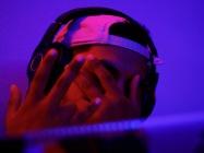 NYB Making Beats