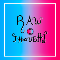 RAW THOUGHT SQ